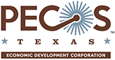 o	Pecos Texas Economic Development Corporation