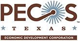 oPecos Texas Economic Development Corporation