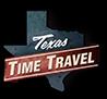 Texas Time Travel