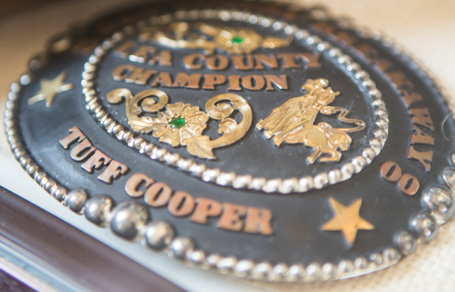 pecos tx dating Search for pecos tx marriage license rules and requirements you can learn how to get a marriage license,  and many have marriage records dating back to the 1800s.