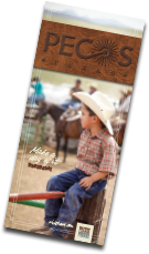 Pecos Visitor's Guide