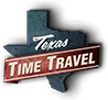 Texas Time Travel
