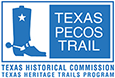 Texas Pecos Trail